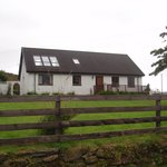 Fourwinds Holiday Cottage