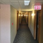 Foto de Stonebridge Hotel Fort McMurray