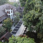 Wienglakor Hotel Garden