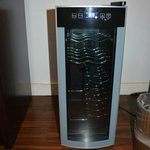  Wine Cooler