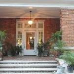 Simply Southern Bed & Breakfast