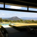 The Bunyip Scenic Rim Resort
