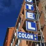 Photo of Hotel Colon 27