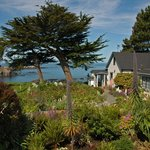 Agate Cove Inn Foto
