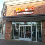  Pho 79 Restaurant