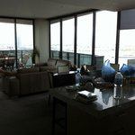 Φωτογραφία: Docklands Prestige Apartments Melbourne