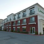 Foto de Holiday Inn Express Hotel & Suites Lake Elsinore