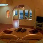 Santorini Luxury Villas照片