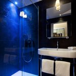  Salle de Douche