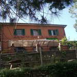 Photo of Hotel Ristorante Il Poggetto