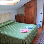 Bed and Breakfast San Benedetto Foto