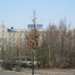  Hotel Park Inn