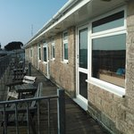 Chesil Family Holiday Park