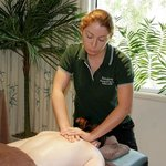 Rainesforest Massage and Day Spa
