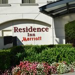  Residence Inn Beverly Hills