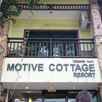 Foto Motive Cottage Resort