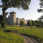 Dromoland Castle Hotel