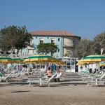  Hotel sul mare
