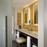 Suite Bathroom Mirrors