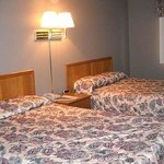 Elizabeth Inn Convention Center Plover Room
