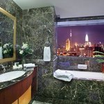  Sri Tiara Residences Bathroom