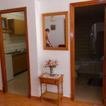 Bonaire Paguera Apartments照片