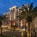 ‪Embassy Suites Orlando - Lake Buena Vista South‬