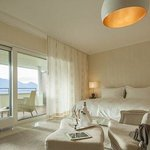  Double Room Superiore