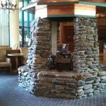 Foto de Cabot Lodge Jackson North