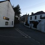 New Inn at Veryan