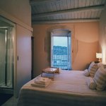 Foto de Bed & Breakfast Caelum Hyblae