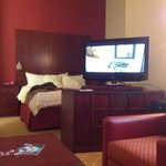 Photo de Residence Inn St. Louis O'Fallon