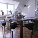  B &amp; B Cologne - Filzengraben -
