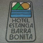  Hotel Estncia Barra Bonita