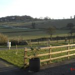 Foto de Chevin Green Farm B&B
