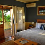 Eumundi Gridley Homestead B&B照片