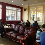 Foto van BEST WESTERN PLUS Franklin Square Inn Troy/Albany
