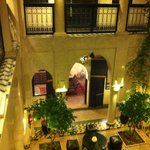 Angsana Riads Collection Morocco - Riad Dar Zaouia의 사진