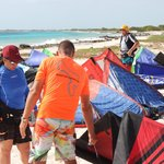 Bonaire Kiteschool