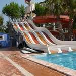 Photo of Camping Club Les Sablons