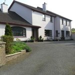 Hillside B&B Newry