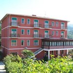 Hotel La Feluca