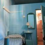 Photo of Telmotango Hostel Suite