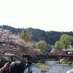  beautiful Takayama