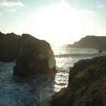  Kynance Cove