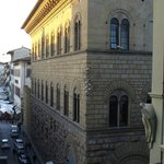 Photo of Fenice Palace Hotel