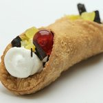  Canolli
