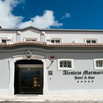 Alentejo Marmoris Hotel