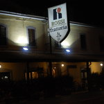 Photo de Hotel Ristorante Rossi