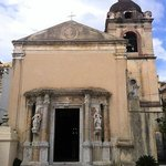 Chiesa di San Pancrazio